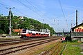 Bahnhof Nussdorf 4744 011 S40.jpg
