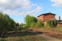 Bahnhof Schildow 3.jpg