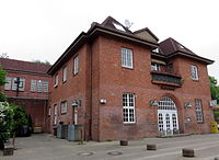 Bahnhofsbebäude Buchenkamp2.JPG