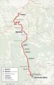 Bahnstrecke Flieden–Gemünden.png