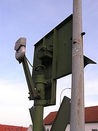 Bahnuebergang Blinklicht Klingel.jpg
