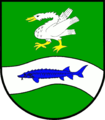 Bahrenfleth-Wappen.png