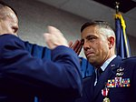 Bailey promoted to colonel (43057920524).jpg