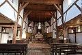 Bailly-le-Franc, église, nef.jpg