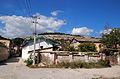 Bakhchisarai - street2.jpg