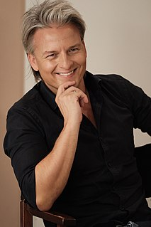 Balázs Havasi Hungarian pianist and composer (born 1975)