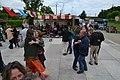 Bal deus DEM de Tolosa - Trad'envie 2015 (02).jpg