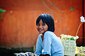 Balinese Girl (Imagicity 1214).jpg