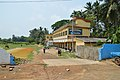 Balisai Patna Board Primary School - Contai-Digha Road - NH 116B - East Midnapore 2015-05-02 9159.JPG