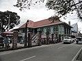 Baliuag, Bulacan (73).jpg