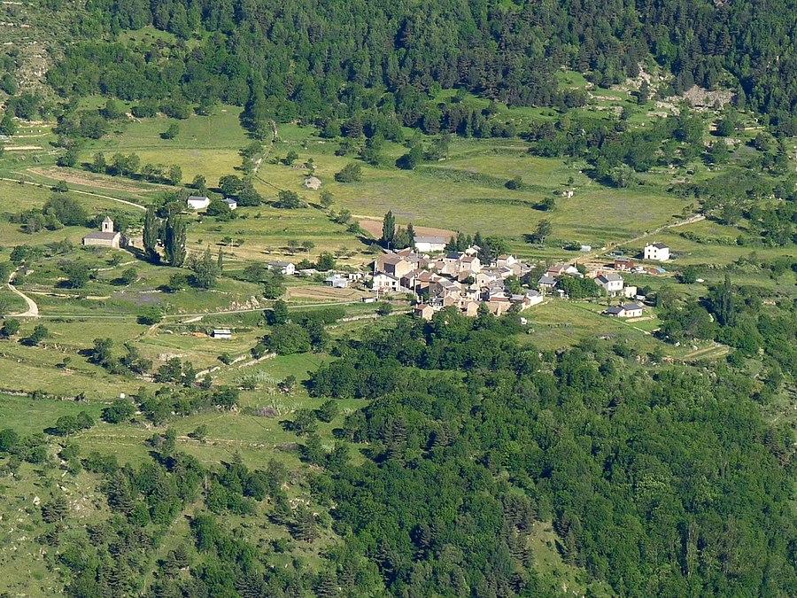 Prats-Saint-Thomas