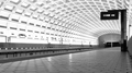 Ballston station late at night -03- (50056569096).png