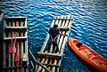 Balsas and kayak.jpg