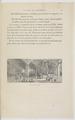 Baltard, Callet - Les Halles centrales de Paris p. 38.png