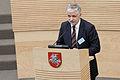 Baltijas Asamblejas 31.sesija Viļņā (8169300744).jpg
