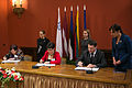 Baltijas Asamblejas 32.sesija un 19.Baltijas Padome (11119185383).jpg