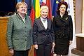 Baltijas Asamblejas sesija (6399171069).jpg