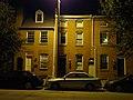 Baltimore Housing (9695196729).jpg