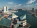 Baltimore harbour - Flickr - David Davies.jpg