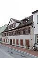 Bamberg, Michelsberg 5-001.jpg