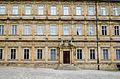 Bamberg, Neue Residenz-020.jpg