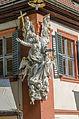 Bamberg, Schranne 1, 20150911, 002.jpg