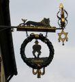 Bamberg-Schlenkerla2.JPG