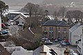 Banca Rìoghail na h-Alba, Portree - geograph.org.uk - 717455.jpg
