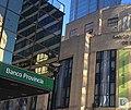 Banco Provincia - Buenos Aires Office.jpg