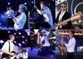 Band Collage.tif