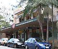 Bangalow Hotel, Bangalow, NSW. (3874478060).jpg