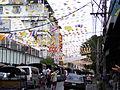 Bangkok China Town.jpg