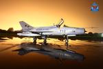 Bangladesh Air Force F-7.png