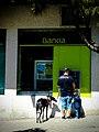 Bankia es un banco español con sede en Valencia y Madrid.jpg