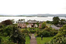 Bantry house02.jpg