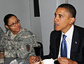 Barack Obama 2008 Afghanistan 3.jpg