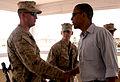 Barack Obama 2008 Iraq 23.jpg