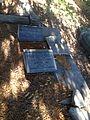 Barbadoes Street Cemetery, 2015 004.JPG