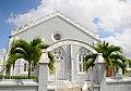 Barbados - Bridgetown Bethel Methodist Church 1844 - panoramio.jpg