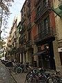 Barcelona (30944044175).jpg