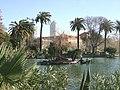 Barcelona - panoramio - Dawid Glawdzin (5).jpg
