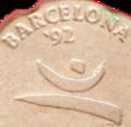 Barcelona 92.png