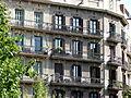 Barcelona Architecture (7852984260).jpg