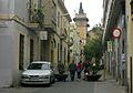 Barcelona Gràcia 132 (8337718377).jpg
