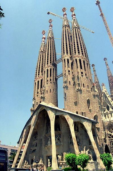 File:Barcelona Iglesia Sagrada Familia.jpg