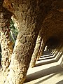Barcelona Parc Güell 11.jpg