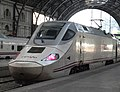 Barcelona RENFE train 91 30-039 01.jpg