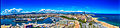 Barcelona panorma (8934735191).jpg