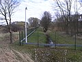 Barnbruch 04.04.2010 - panoramio - Christian-1983 (19).jpg