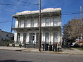 Baronne Central City NOLA Jan 2012 Apartments A.JPG